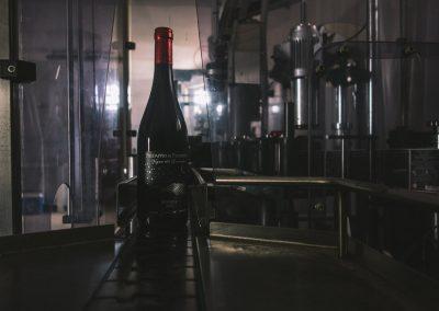 vino-di-romagna-sangiovese-shop-online